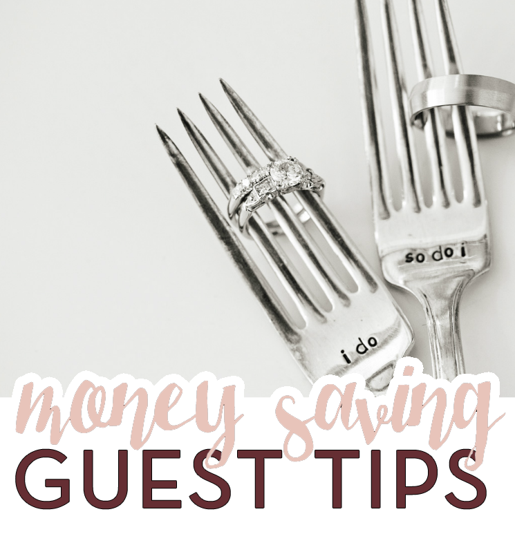 Living for a Sunny Day  Wedding Guest Budget Tips (1)