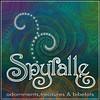 Spyralle_logo2015v2_256