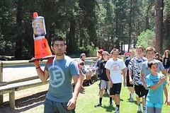 Summer Camp Junior High, 2015 Resized-27