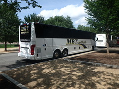 MBTW 8444 - P6210172