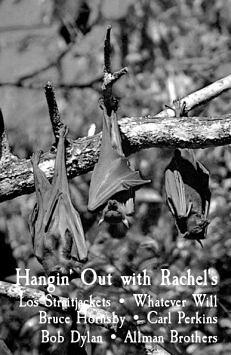 RachelsCoverwtxt