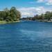 Vieux canal de Beauharnois