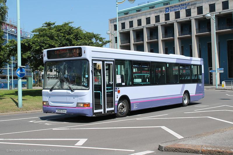 440 bus route timetable pdf