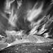... a caccia di nuvole (b/n - 05) ... by mr-mcfelix