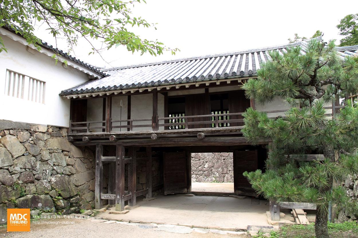MDC-Japan2015-520