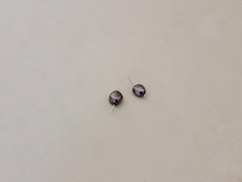 both on pins