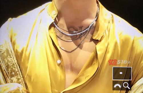 BIGBANG10 Final in Seoul 2017-01-07 (35)