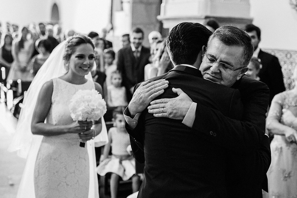 portugal-wedding-photographer_201627