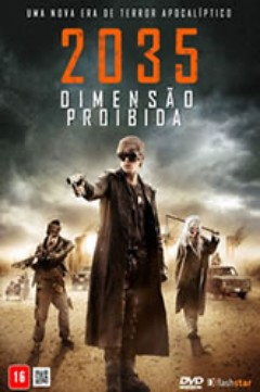 Assistir 2035 Dimensao Proibida Dublado Online