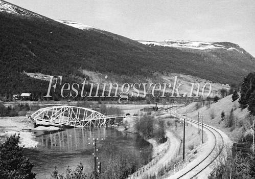 Finnmark (711)