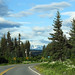 Alaska Route 1_MIN 350_12