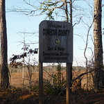 Welcome+to+Conecuh+County+Conservation+District