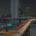 Tokyo 4155 by tokyoform