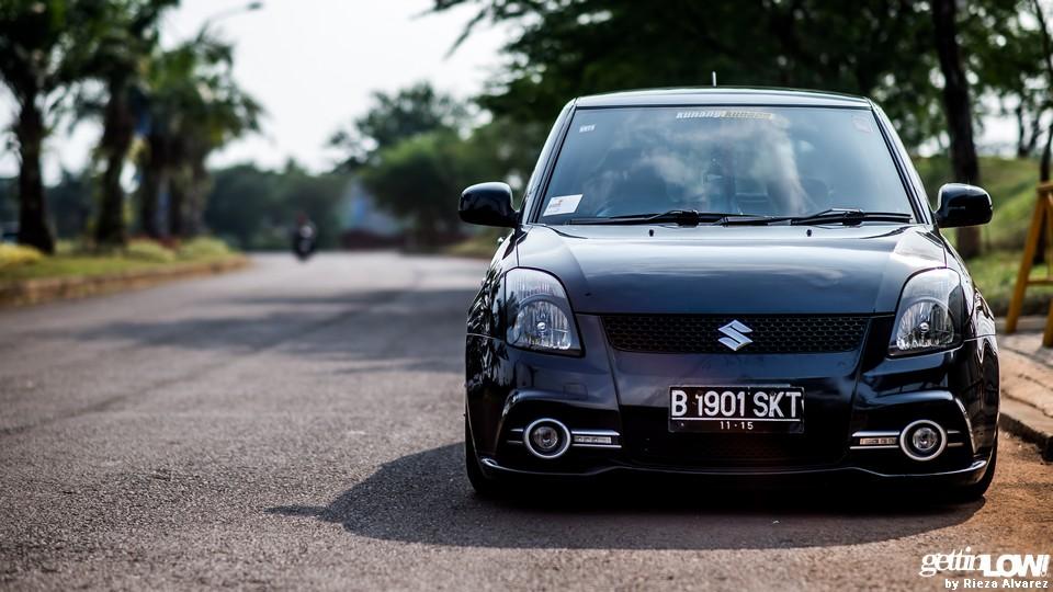 SuzukiSwift_0515_009