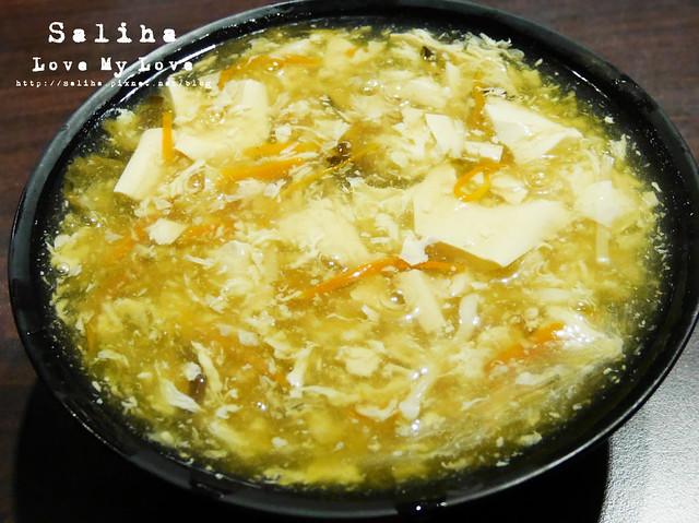 台北永康街美食推薦東門餃子館 (19)