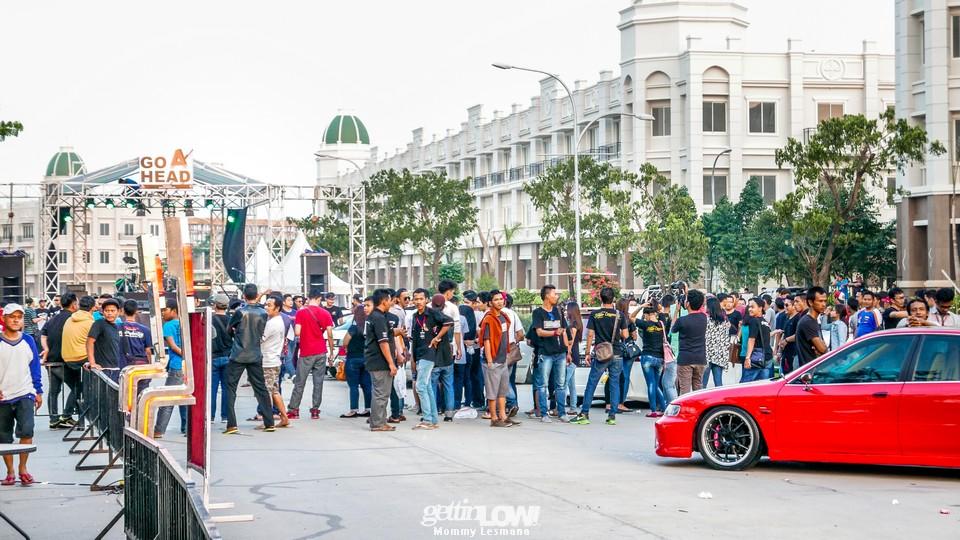 Karawang-Auto-Contest_123