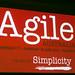 Agile Australia 2015 - Part 2
