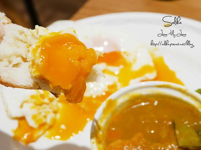 東區美食早午餐推薦kaya (26)