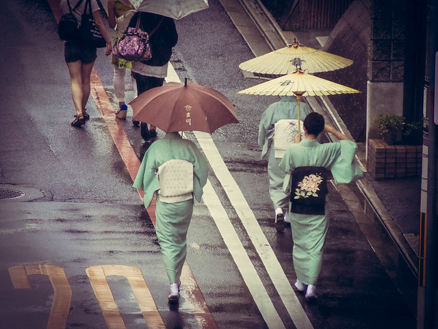 Gion Matsuri-31.jpg