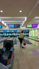 Hunter Bowling