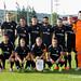 2015_07_02 FCD03 - Bala UEFA 3.1 Stade municipal