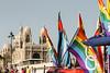 Pride Marseille 2015 3