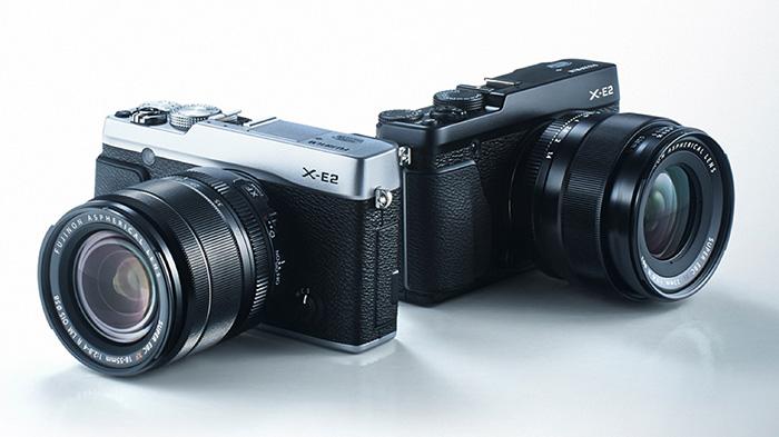 Mirrorless-camera3