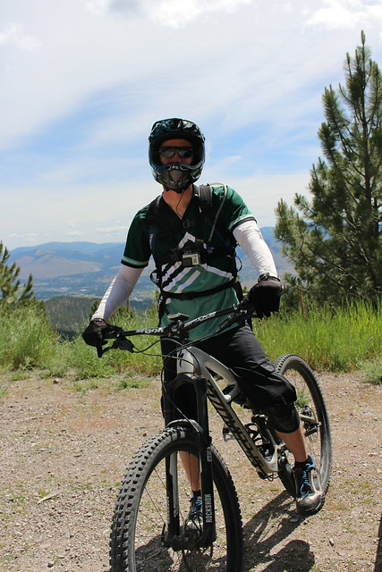 Missoula Enduro (25)