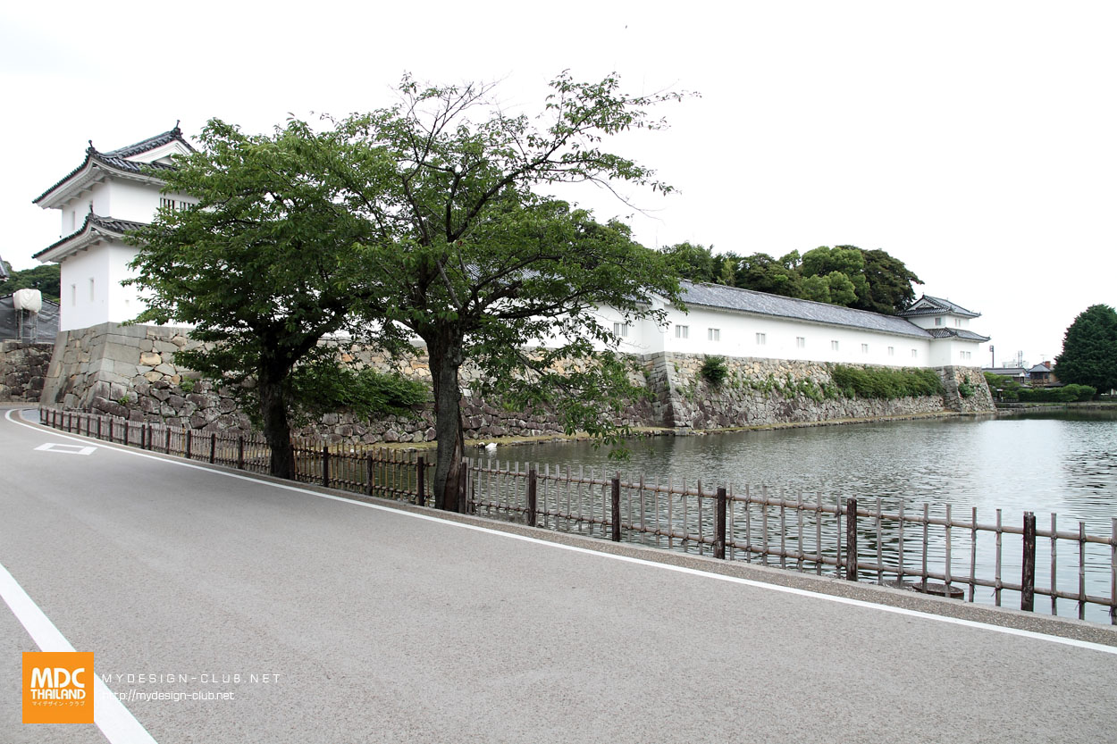 MDC-Japan2015-506