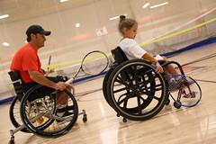 wheelchair, wheelchair sports, disabled sports, sports,