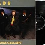 """Slade In Flame 12"""" Vinyl LP"""