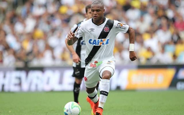 Ap�s novo rev�s do Vasco no Brasileiro, Anderson Salles cita �nico caminho para rea��o: &#39Trabalhar, n�o tem o que fazer&#39