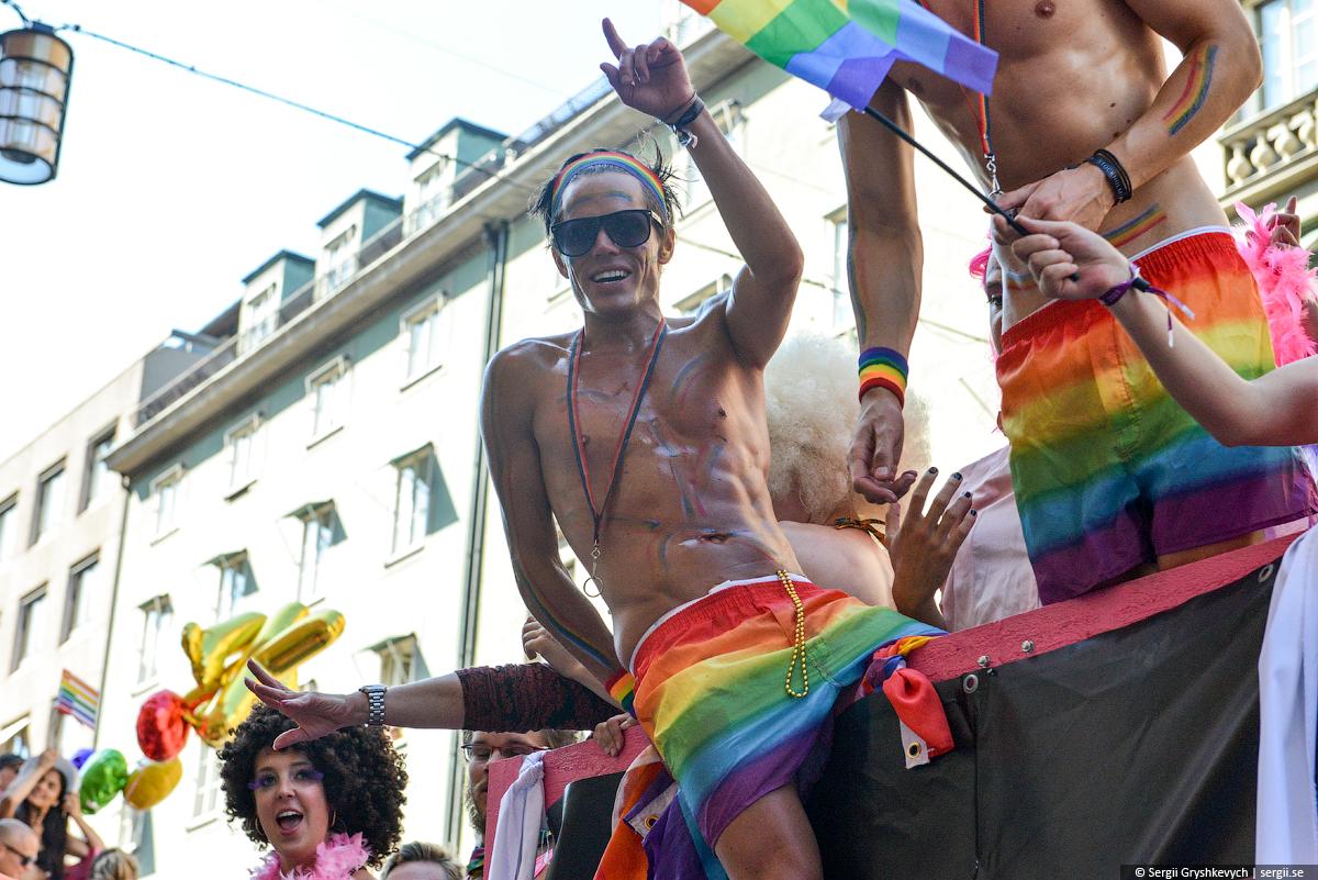Stockholm_Gay_Pride_Parade-53