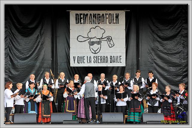 DemandaFolk'15 y que la Sierra baile (6)
