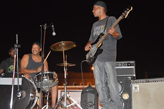 088 Cameron Kimbrough, Kent Kimbrough & Garry Burnside