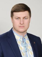 осуховський