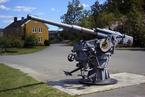 Oscarsborg Festning (262)