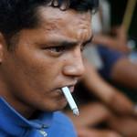 Couleurs Polynésiennes 1968/1970