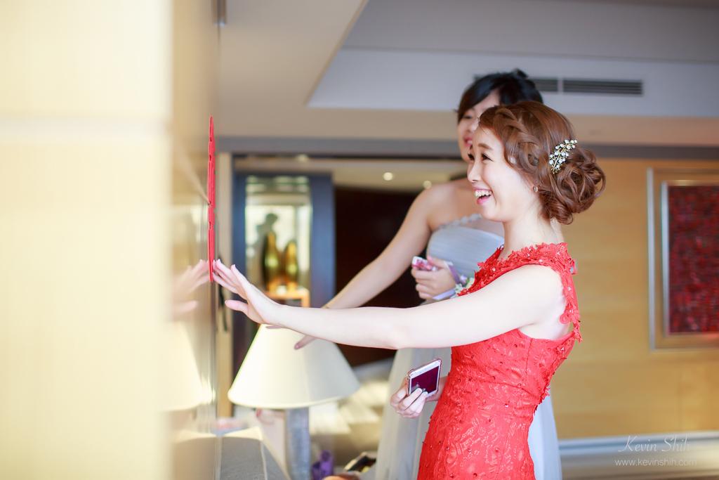 台北君悅-迎娶儀式-婚禮攝影_001