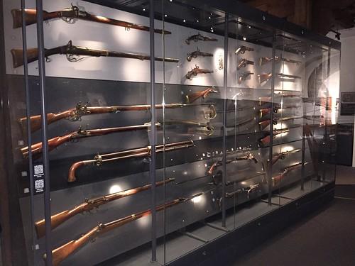 Forsvarsmuseet Oslo (14)