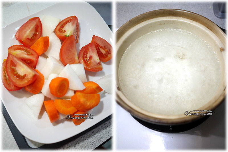 0105蔬菜湯901