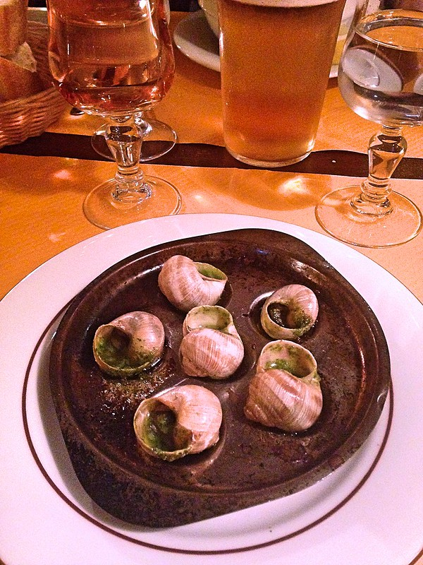 Iescargot_Fotor