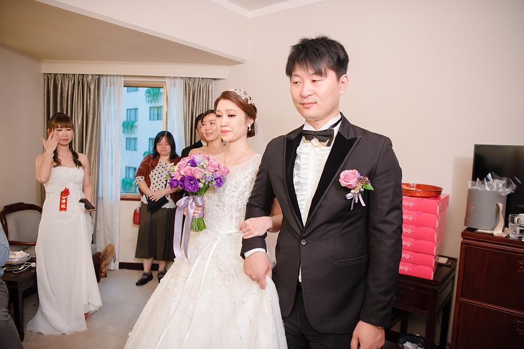 Jeff&Nina_精選087