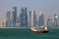 Qatar / قطر