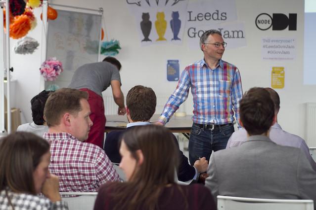 GGovJam Leeds 2015 003