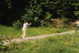 Picknick im Odenwald (6)