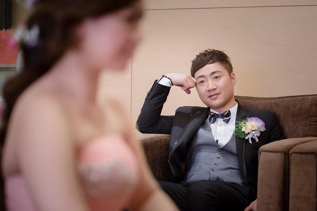 210-婚禮攝影,礁溪長榮,婚禮攝影,優質婚攝推薦,雙攝影師