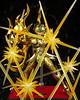Aiolia - [Imagens] Aiolia de Leão Soul of Gold 18568716073_9f9a88ed6e_t
