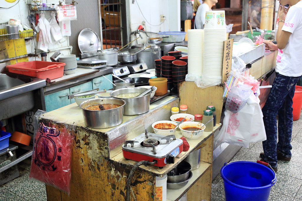 20150614-4台南-拉麵專賣店 (5)