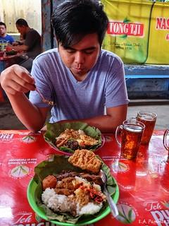 Cirebon (10)